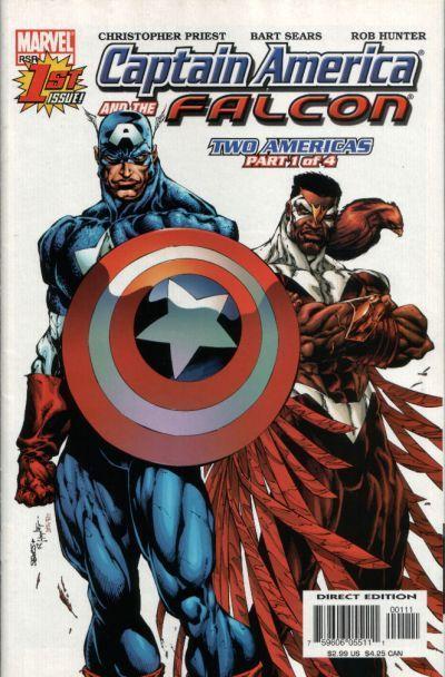 Captain_America_and_The_Falcon_Vol_1_1