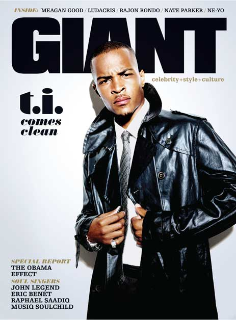 ti-giant-magazine-cover-2008-october-november
