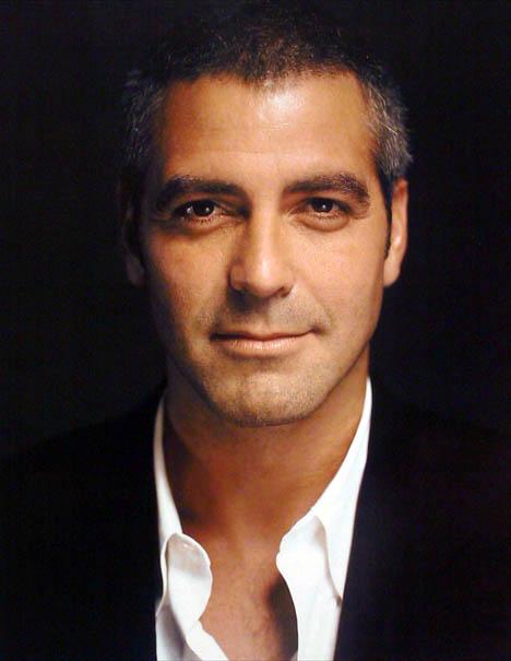 George_Clooney-0508