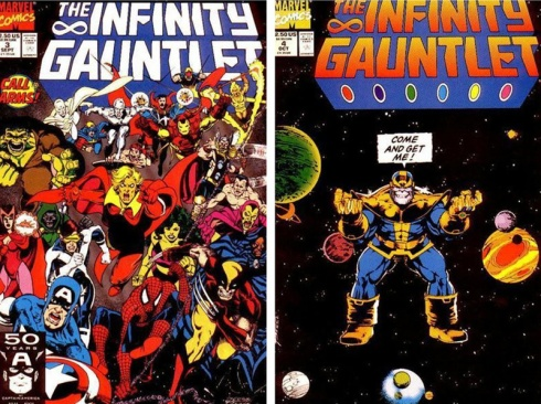 infinity-gauntlet-2of3
