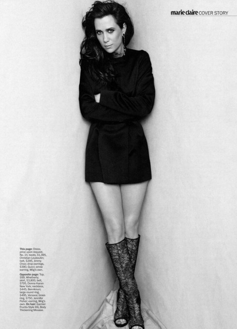 Kristen-Wiig-Marie-Claire-Magazine