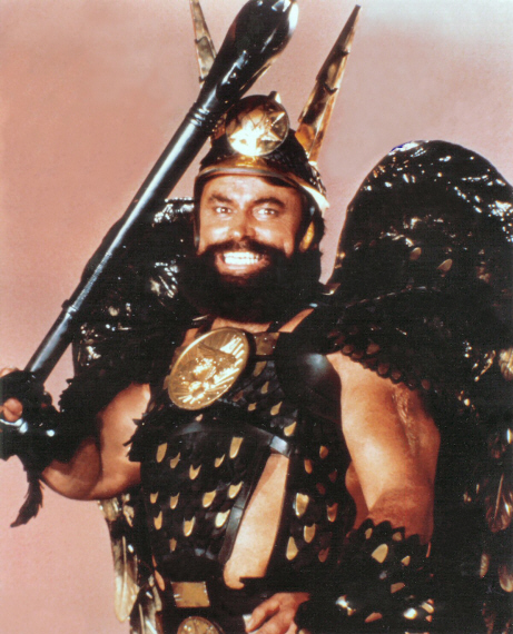 1029662-brianblessed_flashgordon_vultan_744444