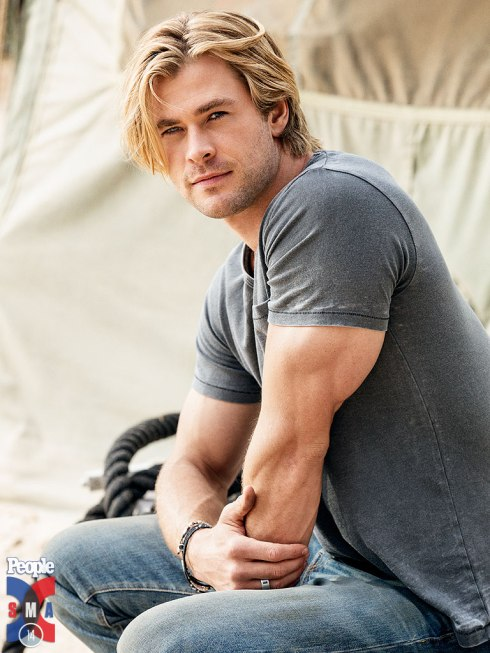 chris-hemsworth-768