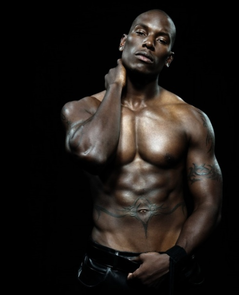Tyrese-Gibson-Goes-Off-on-Fat-People-Look-at-What-You-Did-to-Yourself-2