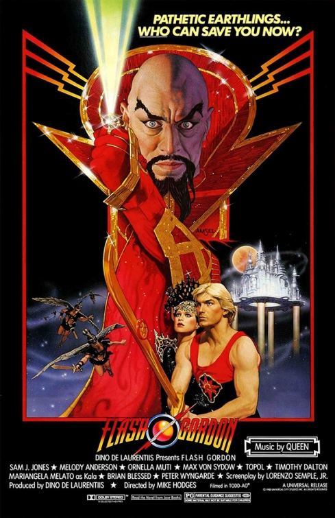 Flash-Gordon-flash-gordon-poster