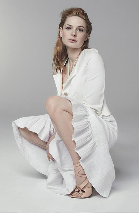Rebecca-Ferguson1