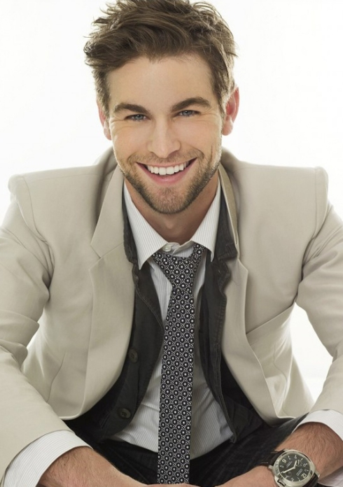 L-interview-beau-gosse-de-Chace-Crawford_visuel_article2