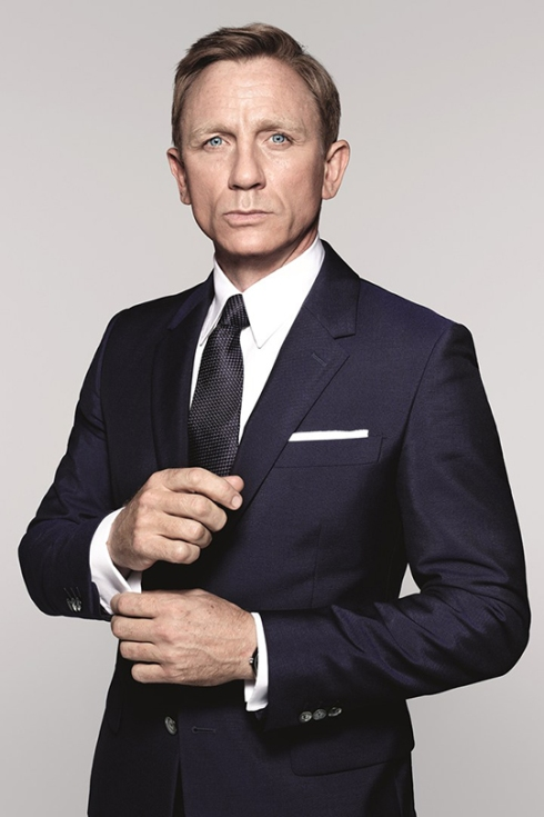Heineken-James-Bond-2-GQ-21Aug15-pr_b_720x1080
