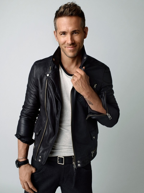 ryan-reynolds-gq-magazine-photoshoot-by-peggy-sirota_2