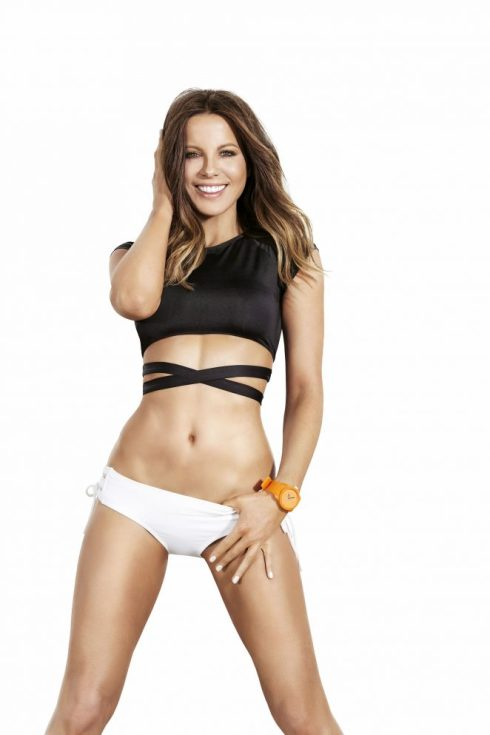 kate-beckinsale-shape-magazine-2017-03-662x993